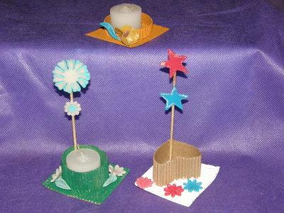 Cuadros infantiles para decoracion en goma eva agregar a for Decoracion infantil goma eva