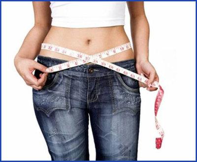 Como se librará la grasa en el vientre