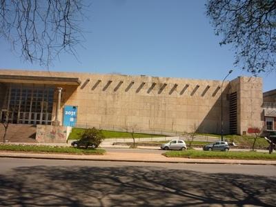 Acerca de patrimonios varios for Facultad de arquitectura