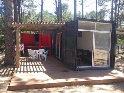 Contenedores anaconda - Contenedores para viviendas precios ...