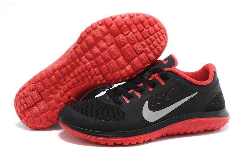 Femme Homme Occasionnels Chaussures De Sport Maille Respirant Appartements Amoureux Courir Sneakers Noir Noir - Achat / Vente basket  - Soldes* dès le 27 juin ! Cdiscount