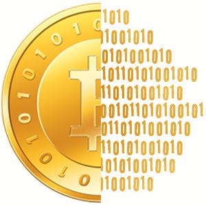 Kuo satoshi lygus. Užsidirbti Pinigus Skaitmeninės Valiutos, Laimėk pinigus su Bitcoin loterija