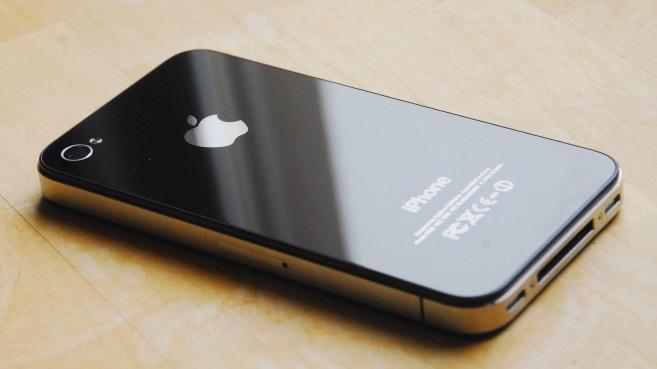 M - Tienda Outlet de iPhone baratos de segunda mano